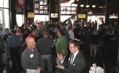 Kansas City Technology Event