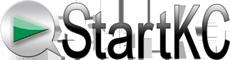 StartKC Logo