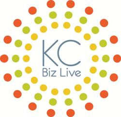 KC IT @ KC Biz Live!