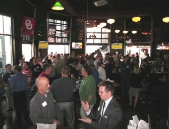 KCITP Mentor Event Follow Up & Next Steps