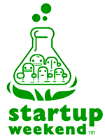 First post from Startup Weekend, Kansas City! – Call Me Meeting