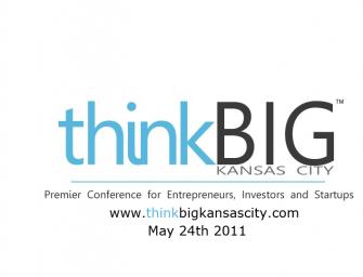 Think Big Kansas City: Interview w/ Herb Sih & Blake Miller about their entrepreneur conference