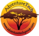 Adventure Tech Logo