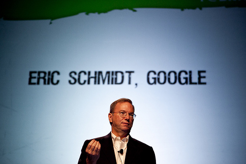 20100928_techcrunch_dg_011 by TechCrunch, on Flickr
