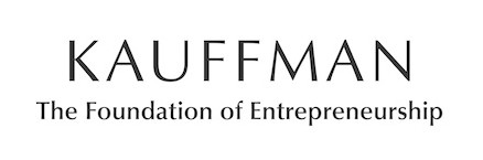 The Ewing Marion Kauffman Foundation