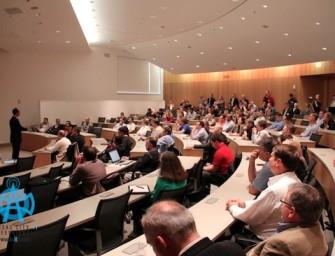 KCITP InfoSec Night: Photos, Keynote Video, Google Fiber Interview & More!