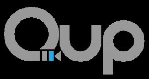 Qup.TV Logo