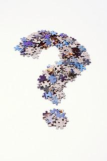 Kansas City Big Data Questions
