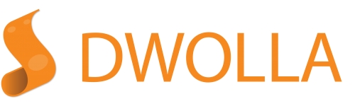 Dwolla Logo
