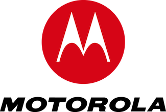Motorola - Sponsor for Compute Midwest:  Kansas City Tech Conference + Hackathon 