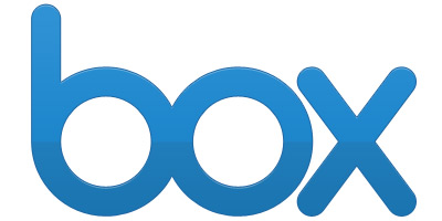 Box - Cloud Computing Company