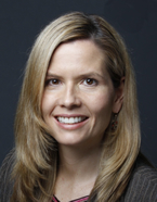 "Michelle Munson of Aspera, a GigaOM ""Top 50 Cloud Innovator,"" To Speak At Compute Midwest"