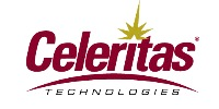 Celeritas Technologies Sponsor for Kansas City IT Professionals Tech Event