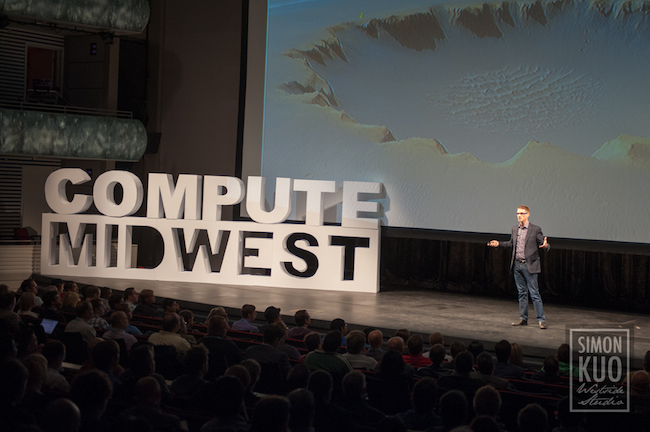 Chris-Kemp-Nebula-Compute-Midwest