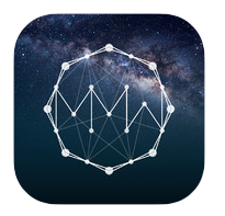 MobileMidwestApp