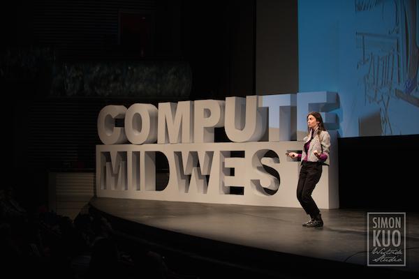 computeMW-583