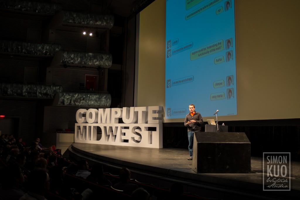 computeMW-352