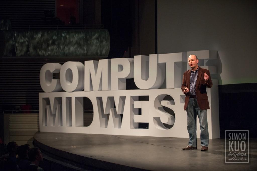 computeMW-504
