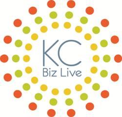 KC IT @ KC Biz Live!
