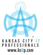 KC IT Professionals announces a formal partnership with StartKC! (Video)