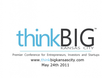 Think Big Kansas City: Interview w/ Herb Sih & Blake Miller about their entrepreneur conference