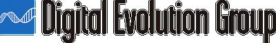 Digital Evolution Group - Sponsor for Kansas City IT Professionals