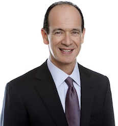 Symantec CEO, Enrique Salem will be giving a keynote at Kansas City Information Technology Professionals' InfoSec Night