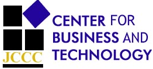 Johnson County Community College Center For Business And Technology