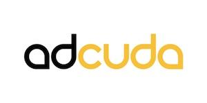 Adcuda - Sponsor for Kansas City IT Professionals