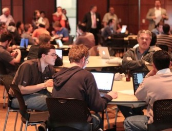 3 Reasons Why Developers Need To Attend Hack The Midwest