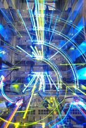 Can Google Fiber Change Kansas City (Long_Exposure_2007-09-19_12 by Axel Schwenke, on Flickr)