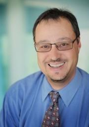 David Windhausen, SVP @ Intouch Solutions To Speak At KC Hackathon