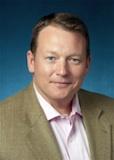 Thom Ruhe, VP of Entrepreneurship @ Kauffman Foundation To Speak At Hack The Midwest