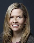Michelle Munson - Co-founder & CEO of Aspera