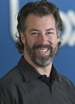 Dan Levin - Chief Operating Officer of Box To Speak At Compute Midwest