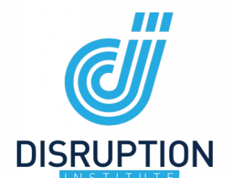 Google Fiber, Mobile Innovation and The Disruption Institute [VIDEO]