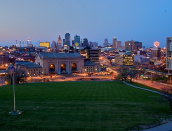 How Hack Midwest Changed My Life And The Future Of Kansas City