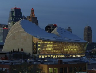 4 Ways To Stay Connected To Kansas City's Tech Community