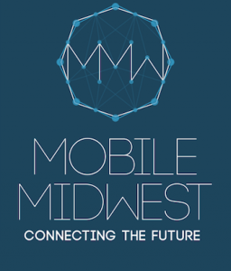 Mobile Midwest - Mobile Conference 2014