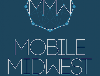 How Will Mobile Connect Your Future? Get Insights At Mobile Midwest