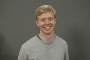 hipmunk-founder-steve-huffman-reddit