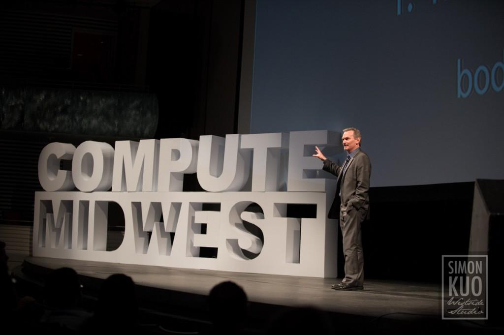 computeMW-414